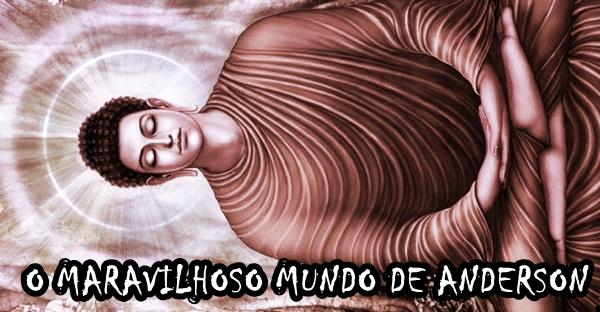 buddhaaa