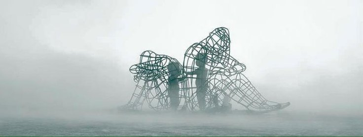 escultura-amor-ucrania-aleksandr-milov-burning-man-festival-1